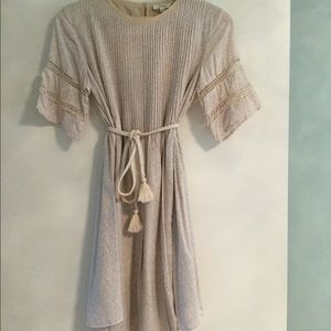 🌸Wilfred Sonore Boho Dress🌸